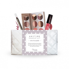 Osmosis Anytime Makeup Kit