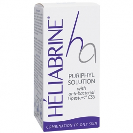 Heliabrine Puriphyl Solution