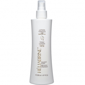 Heliabrine Tonic Lotion w/Beechwood Extracts