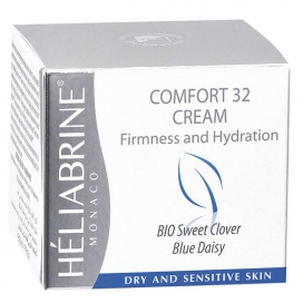 Heliabrine Comfort 32 Cream for Sensitive Skin