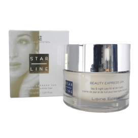 Lisine's Beauty Express 24h