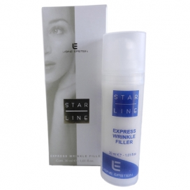 Lisine's Express Wrinkle Filler