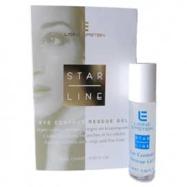 Lisine's Eye Contour Rescue Gel