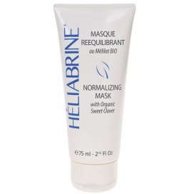 Heliabrine Normalizing Mask for Sensitive Skin