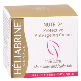 Heliabrine Nutri 24 Cream